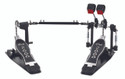 DW 2000 Series Double Pedal