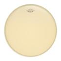 """Aquarian 20"""" Modern Vintage Thin Bass Drum MOTC-T20"""