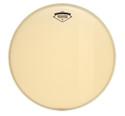 """Aquarian 18"""" Modern Vintage II Bass Drum With Felt Strip MODII-18B"""