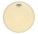 "Aquarian 18"" Modern Vintage II Bass Drum With Superkick Ring MDV-18B"