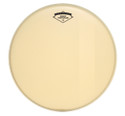 "Aquarian 18"" Deep Vintage II Bass Drum With Felt Strip DVII-18B"