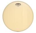 "Aquarian 26"" Deep Vintage II Bass Drum With Felt Strip DVII-26"