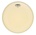 "Aquarian 24"" Deep Vintage II Bass Drum With Superkick Ring DVK-24"