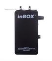 Aquarian - IBX - inBOX