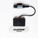 Aquarian - KZ2 - kickZONE