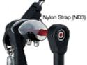 DW CAM CASTING FOR #046 NYLON STRAP