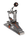 Pearl P3000D Demon Drive Eliminator Bass Drum Pedal