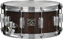 Tama 2016 Limited Artstar Snare Drum 6.5x14 Cordia/Bubinga/Birch Shell