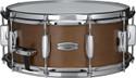 Tama Soundworks Kapur Snare Drum 6x14 6mm Kapur Shell