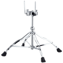 TAMA ROADPRO LOW DOUBLE TOM STAND