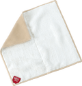 TAMA Drum Cleaning Cloth
