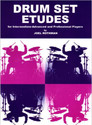 Drum Set Etudes