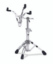 DW DW 9000 PICCOLO SNARE STAND FOR 10 & 12