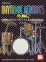 Rhythmic Aerobics Volume 2