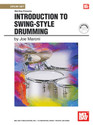 Introduction To Swing Style Drumming