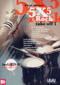5 x 5 Rock - Take Off 1