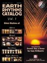 Earth Rhythms Catalog Volume 1