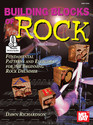 Building Blocks Of Rock
