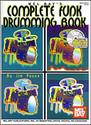 Complete Book Of Funk Drumming