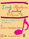 Earth Rhythms Catalog Volume 2