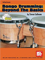 Bongo Drumming - Beyond The Basics