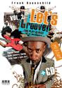 Let's Groove Fun Play-Alongs Volume 2