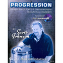 Progression - Fifteen Solos For The Contemporary Rudimental Drummer