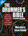 The Drummer's Bible - Second Edition