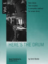 Here's The Drum Volume 1
