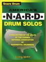N A R D Drum Solos