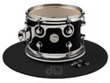 DW John Good Tuning Table  (Drum Not Included) - DWCPJGTBL