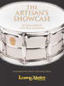 The Artisan's Showcase - by Emil Sholle