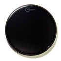 "Aquarian 14"" Reflector Black Mirror"