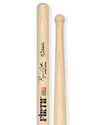 Vic Firth Roger Carter Signature Sticks