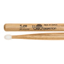 "Los Cabos 5A Nylon - Red Hickory ""Center Cut"" - LCD5ARHN"