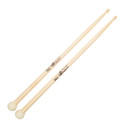 Los Cabos Drumsticks Duo (3A & Hard Mallet Combo) - LCDDUO