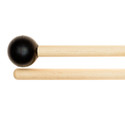 Los Cabos Bell Mallets (Soft) - LCDBELL2