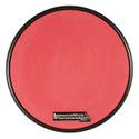 Innovative Percussion - CP-1R - Black Corps Pad With Rim