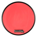 Innovative Percussion - RP-1R - Red Gum Rubber Pad With Rim