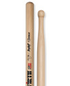 Vic Firth Corpsmaster Signature Snare -- Thom Hannum STH4 - STH4