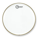 """Aquarian - MSN13 - 13"""" Supreme Marching Snare Side"""
