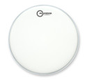 "Aquarian - TCHF18B - 18"" Hi-Frequency Coated Bass Drum"