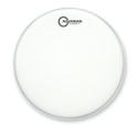 "Aquarian - TCHF24 - 24"" Hi-Frequency Coated Bass Drum"