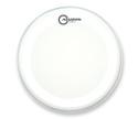 "Aquarian - TCSX16B - 16"" Studio-X Coated Bass Drum"