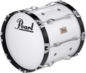 "Pearl - 16""x14"" Competitor Bass Drum - CMB1614N/C33"