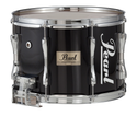 "Pearl - 13""x9"" Competitor Snare Drum & Carrier - CMS1309/CXN46"