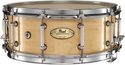 Pearl - 14x5.5 Concert 6-Ply Maple Snare Drum - CRP1455102