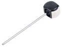 Pearl - DuoBeater 2-Sided Bass Drum Beater - DB100