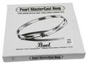"""Pearl - 14"""" Mastercast Die-Cast Hoop, 10-rod - DC1410"""