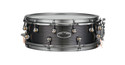"Pearl - Dennis Chambers 14""x5"" Cast Aluminum Signature Snare Drum - DC1450S/N"